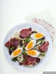 salata-fenel-ou-mazare-fasole