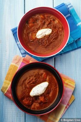 supa-marocana-dovleac-fasole