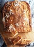foccacia-paine-italieneasca
