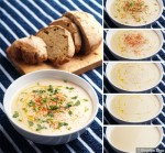supa-de-usturoi-garlic-spup