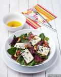 salata-loboda-leurda-nuci-branza-cu-mucegai-albastru