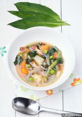 supa-de-legume-cu-leurda